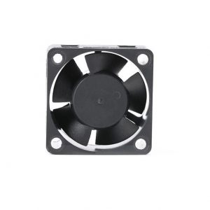 pl10941283-low_voltage_dc_cooling_fan_40_40_28mm_mini_blower_fan_with_dual_ball_bearing