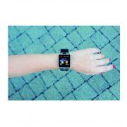 smartwatch_5