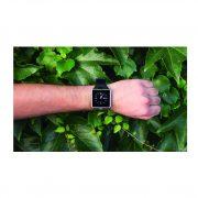 smartwatch_6