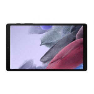 tablet samsung_1