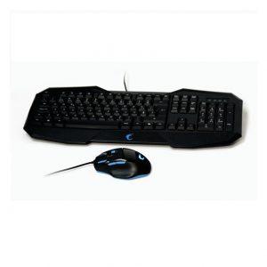 teclado005a-1