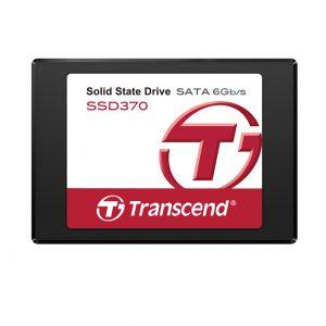transcend_ts128gssd370_128gb_2_5_sata_iii_1060473