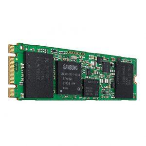 SSD_M.2_500GB_3