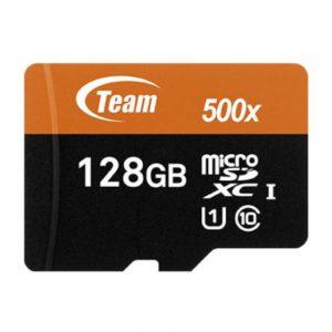 Micro sd 128gb_1