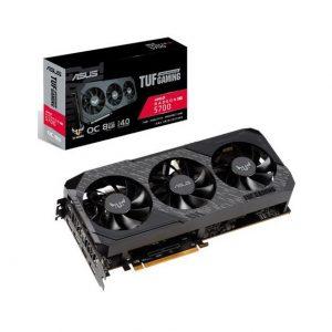 RX 5700_8GB_1A