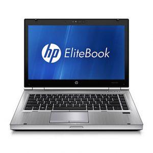 HP ELITEBOOK_1