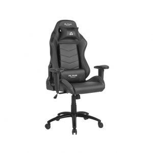 cadeira Alpha_Gama_preta_1