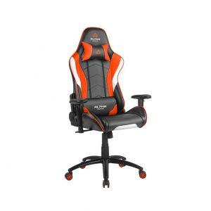cadeira Alpha_Orange_1