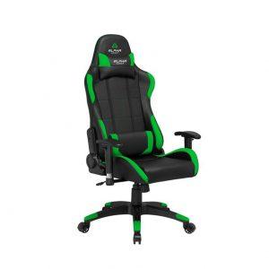 cadeira Alpha_Vega_verde_1