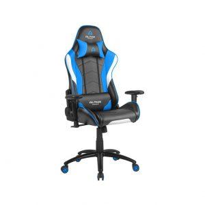 cadeira Alpha_azul_1