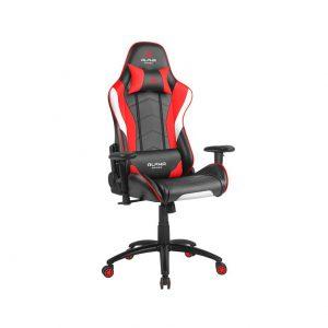 cadeira Alpha_red_1