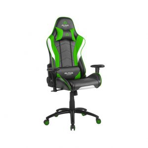 cadeira Alpha_verde_1