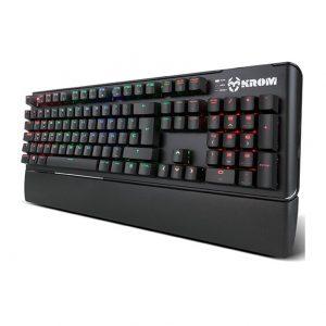 teclado_NOX_mecanico_4