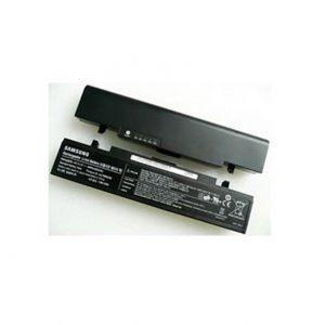 CMP805017BMX1