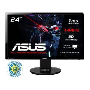 Monitor ASUS 24_1