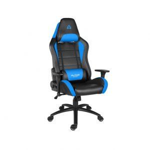 cadeira Gamer Lyra Azul_1