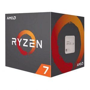 CPU_Ryzen