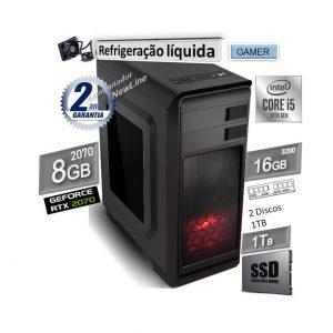 computador newLine i5_10500_ssd 1TB-16GB_GF2070_KR