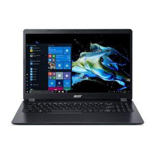 Acer i5_1