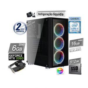 Computador NewLine i7_16GB_SSD 512GB_kit.reg