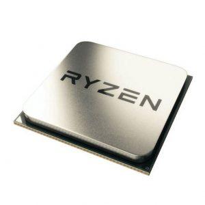 Ryzen3