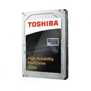 TOSHIBA_8GB