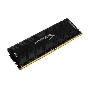 DDR4_3200_16GB