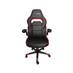 cadeira Mars_MGC117_red_1