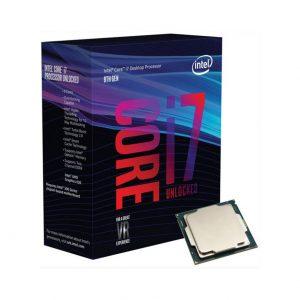 CPU I7_8700K_1