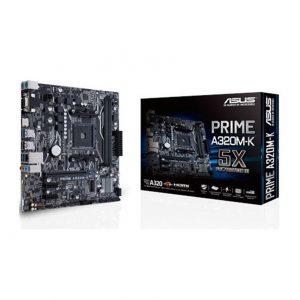 MB_AMD_SK4_1