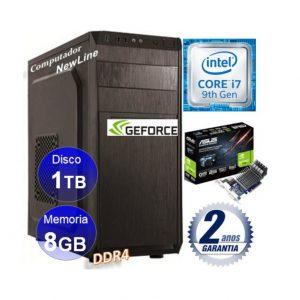 Computador NewLine i7_2