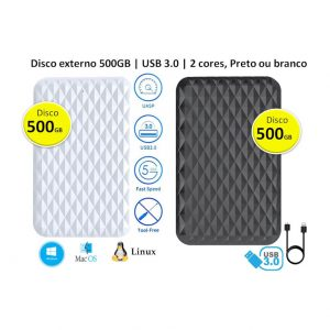 disco externo 500gb_1