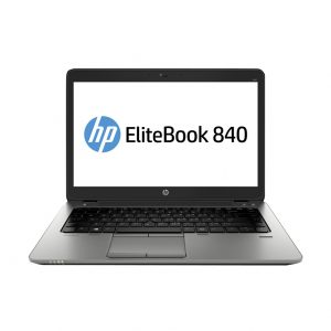 hp elitebook 840_2