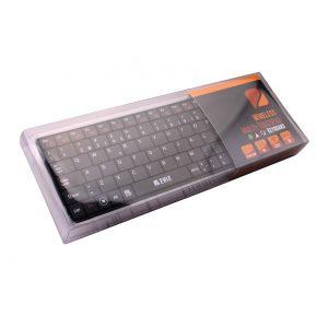 teclado mini 2hix_1