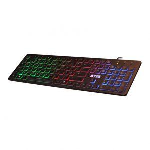teclado retroiluminado 2hix_1