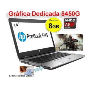 HP 645 A6_1