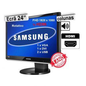 Monitor Samsung 2494_1