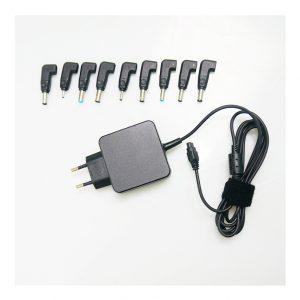 Transformador-2HIX-Universal-45W-Notebooks-e-Table_2