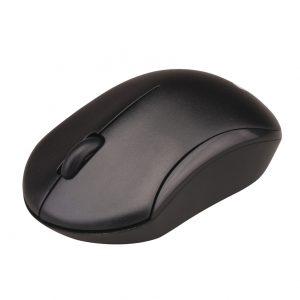 rato-teclado-wireless-2hix-2