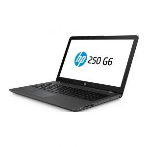 HP G6_1