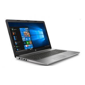 HP I5_1