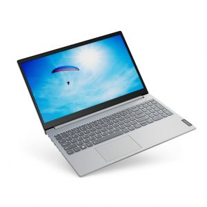 Lenovo i5_ThinkBook_1