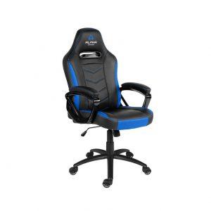 cadeira Alpha Kappa_a1a