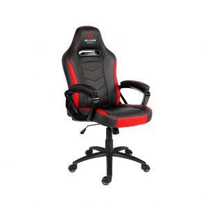cadeira Alpha Kappa_v1a