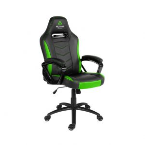 cadeira Alpha Kappa_ver1a