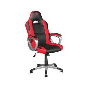 cadeira mars gamer_1a