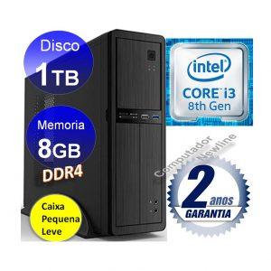 Computador NewLine i3_base_2