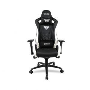 cadeira 4gamer branco_1