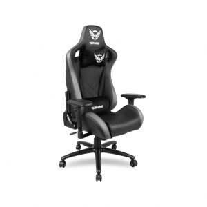 cadeira 4gamer cinza_1