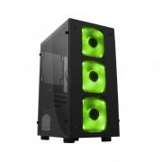Caixa ars verde_1